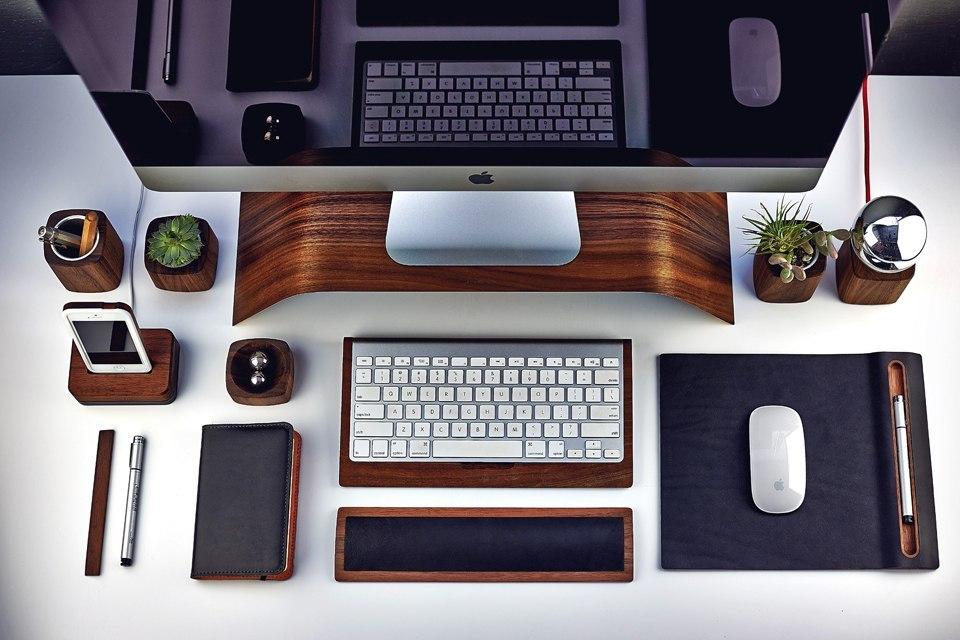Инструменты Управления. Эффективное электронное письмо.