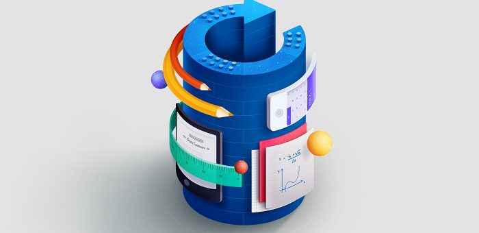 Дизайн-мышление для HR'ов и рекрутеров: основы, примеры и успешные кейсы компаний