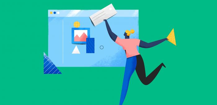 Data-driven и MarTech — без чего невозможен маркетинг будущего