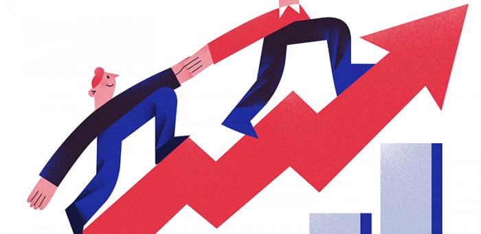 Три способа улучшить корпоративную культуру. От дорогого до нищебродского