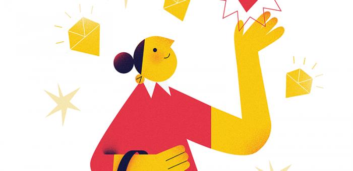 Почему сотрудники молчат про ошибки и что с этим делать