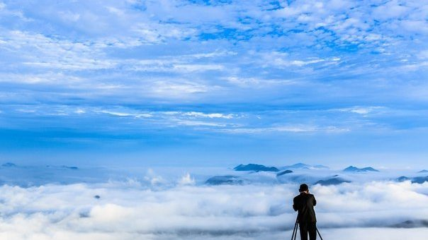 Управление по ценностям: практическая модель для HR