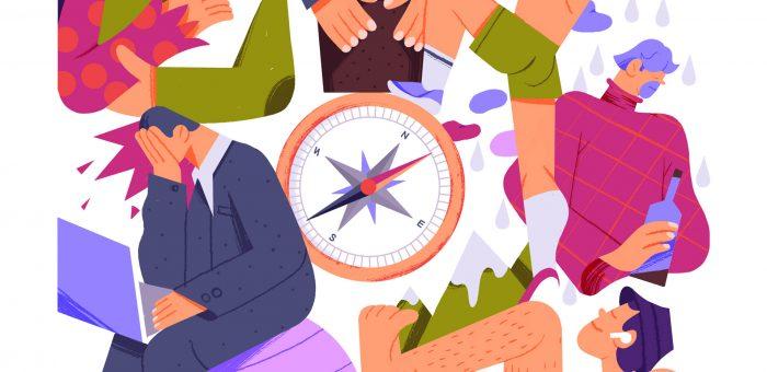 6 идей для карьерного сайта вашей компании