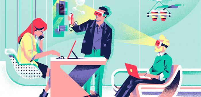 Зачем компании нужен HR лендинг