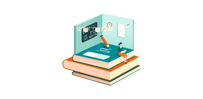 Гайд: главные бизнес-книги 2020 года