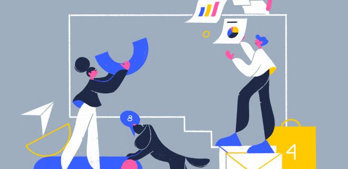 Как внедрить проектный офис в вузе