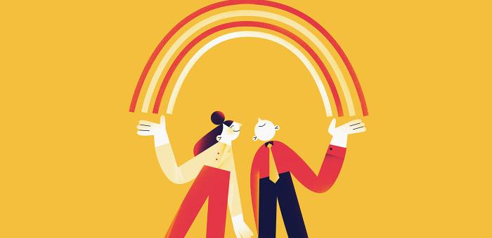 Как фокус-группа в рамках Agile помогла ускорить оценку продуктов
