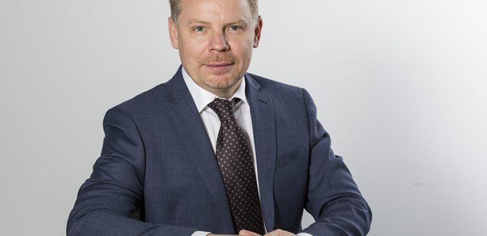 HR-директор «Сибантрацита» Сергей Давыдов: «Главное в бизнесе — люди, как бы тривиально это ни звучало»
