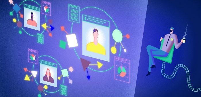Зачем нужна брендированная страница работодателя: 10 советов по созданию