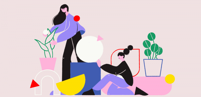 Вместо брейнштормов: как улучшить креативный процесс