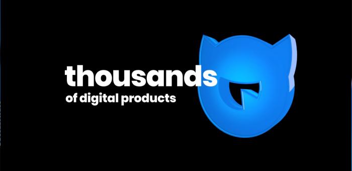 Подписка ONE от TemplateMonster: профессиональный веб дизайн без границ